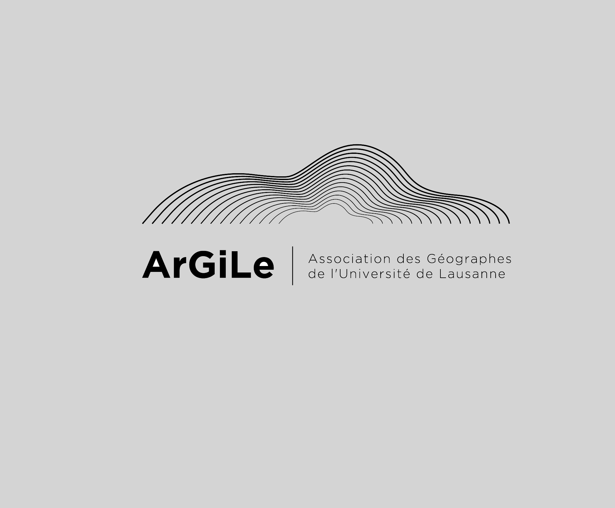 1270Prix ArGiLe 2018