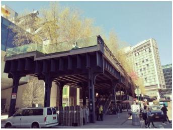 Vers une nouvelle qualité urbaine