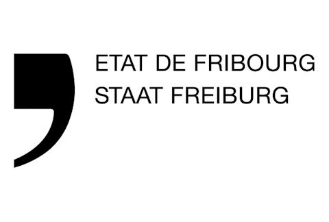 Stagiaire post-bachelor ou post-master en environnement à l'Etat de Fribourg (80-100%)