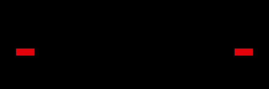 Développeur web SIG